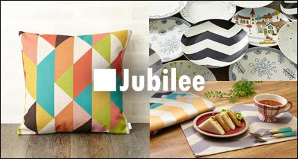 Jubilee London